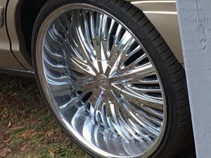 Used Tires Savannah Ga >> New And Used Tires For Sale In Savannah Ga Offerup