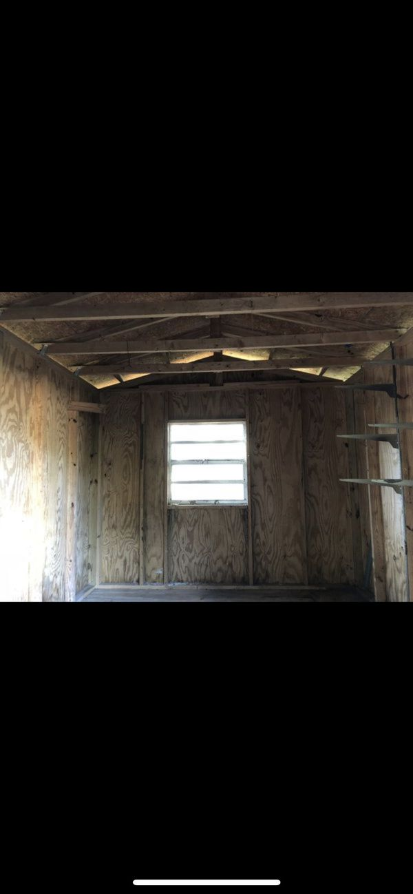 Free Shed In Orlando For Sale In Kissimmee Fl Offerup