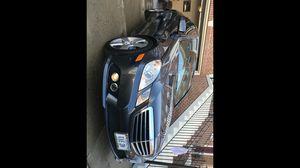 Mercedes Benz E350 for Sale in Sterling, VA