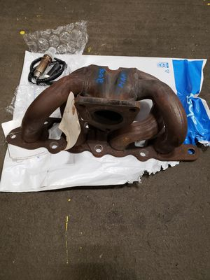 Ford focus header for Sale in New York, NY