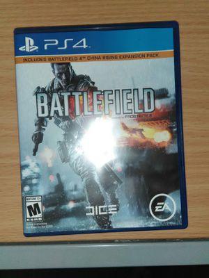 Battlefield 4 for Sale in Tampa, FL