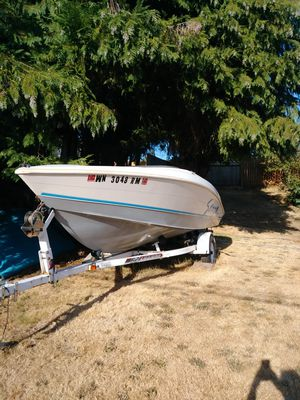 outboard motors  sale  vancouver wa offerup