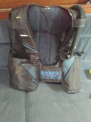 BCD good conditions it is a large for Sale in Miami, FL