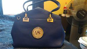 MK hand bag for Sale in Takoma Park, MD