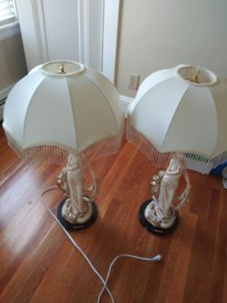 Lamps Thumbnail
