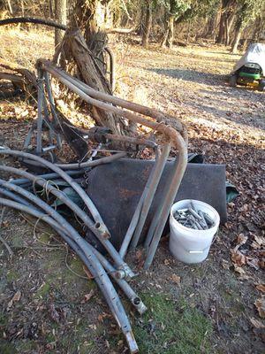 Trampoline for Sale in Kearneysville, WV