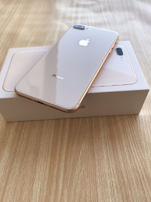 New And Used Iphone 8 For Sale In Azusa Ca Offerup