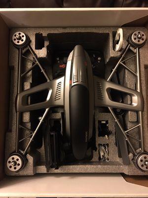 Drone for Sale in Lawndale, CA