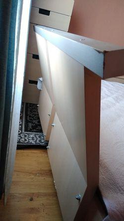 Bedroom set Thumbnail