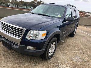 2005 Ford Explorer XLT for Sale in Rockville, MD