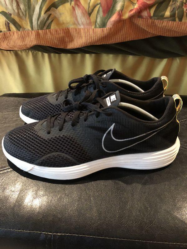 best service 4a910 7498c Men s Nike Lunar Montreal size 11.5