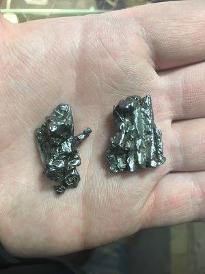 Meteorites for Sale in Salt Lake City, UT