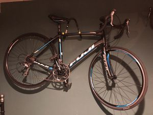 New and Used Road bikes for Sale in Vista b810a8406