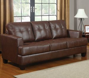 Sofa Bed. New. for Sale in WA, US
