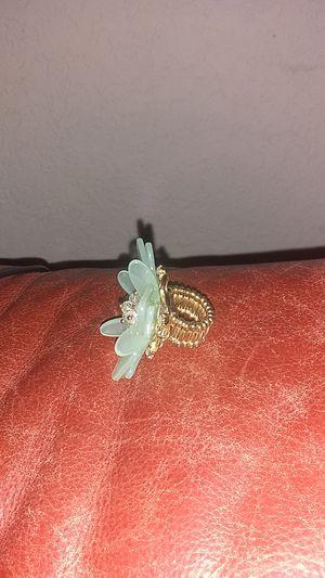 Ring for Sale in San Antonio, TX