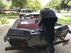 New and Used Boats & marine for Sale in South Bend, IN - OfferUp