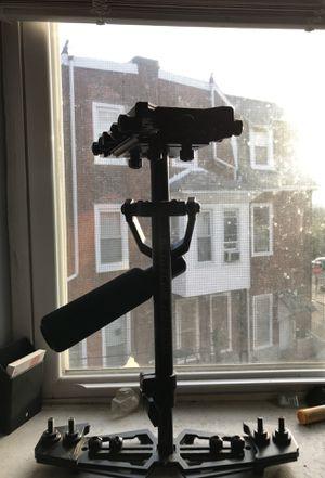 GlideCam HD-1000 for Sale in Philadelphia, PA