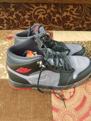 5cadf0875e22 New and Used Jordan 11 for Sale in Kennewick