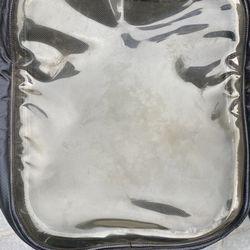 R1200 GS Tank Bag  Thumbnail