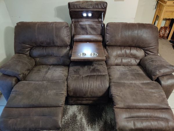 Groovy New And Used Recliner Sofa For Sale In Corpus Christi Tx Lamtechconsult Wood Chair Design Ideas Lamtechconsultcom