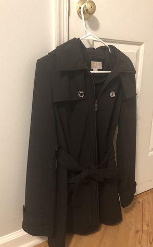 Michael Kors Women's Hooded Winter Coat for Sale in Odenton, MD