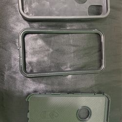 iPhone XR Phone Case Thumbnail