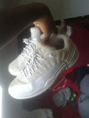 e01f3c553797 New and Used Jordan 12 for Sale in St. Louis