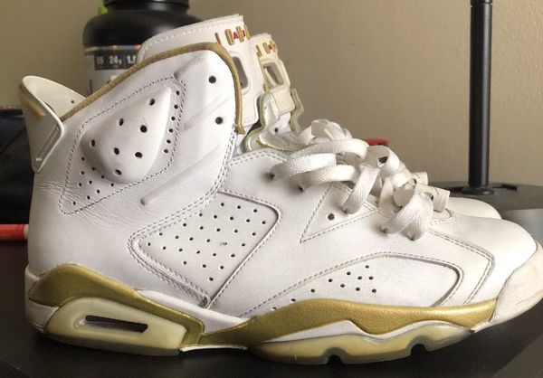 aed59510249a12 New and Used Air jordan for Sale in Margate