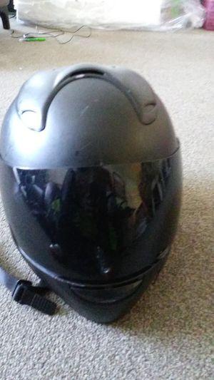 WOW Motorcycle Helmet ($100) Best offer!!! for Sale in Washington, DC