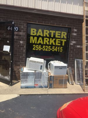 New and Used Ac unit for Sale in Anniston, AL - OfferUp