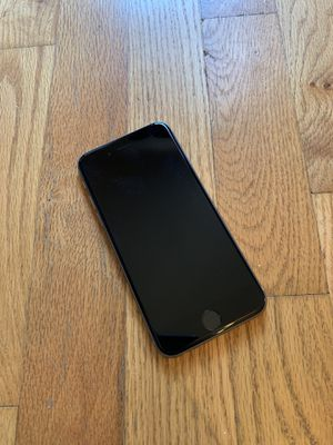 Apple iPhone 6s for Sale in Chicago, IL