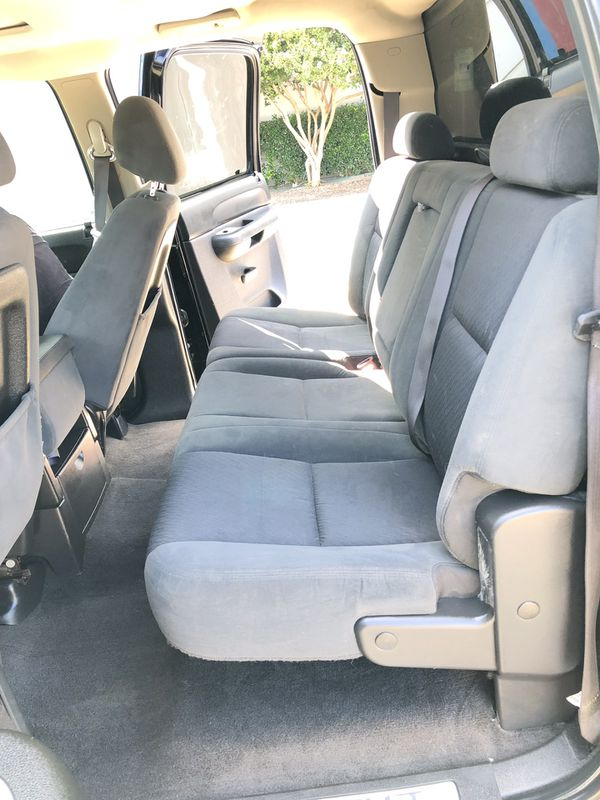 Chevy Silverado 2009 For Sale In Mesquite Tx Offerup