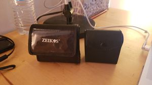 Professional filter kit for Nikon D3100 DSLR camera 18-55 mm lens for Sale in Alexandria, VA
