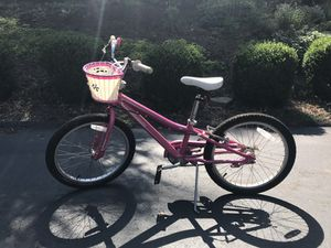 New And Used Specialized Bikes For Sale In Johnson City