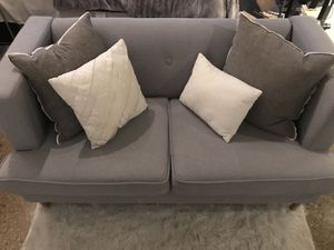 Mid Century Modern Couch for Sale in Arlington, VA