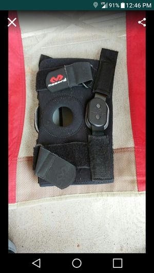 McDavid Knee Brace for Sale in Nashville, TN