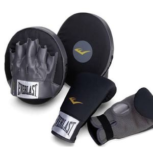 BRAND NEW Everlast Boxing Fitness Kit!!!! FOR SALE for Sale in Los Angeles, CA