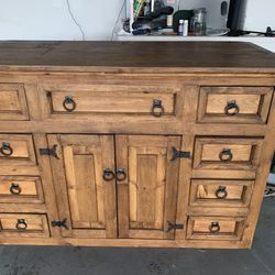 Venity/ Bar/ Cabinet Thumbnail