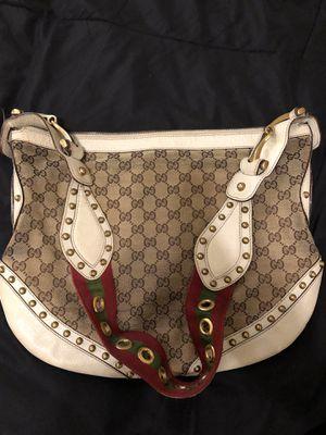 Gucci studded bag for Sale in Woodbridge, VA