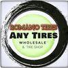 Romano Tires