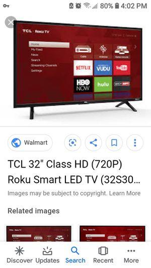 Roku Tv Software Update