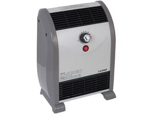 Electric heater for Sale in Baltimore, MD