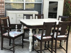 New And Used Antique Cabinets For Sale In Dallas Tx Offerup