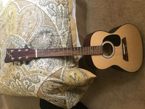 First Act: Children's Acoustic Guitar for Sale in Fort Washington, MD