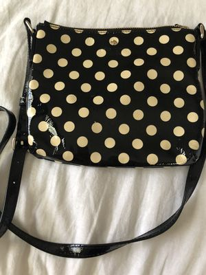 Kate Spade Crossbody Bag for Sale in Arlington, VA
