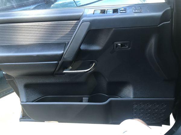 2010 Nissan Titan For Sale In Phoenix Az Offerup