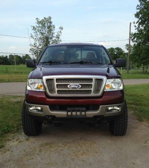 2005 Ford F-150 for Sale in Washington, DC