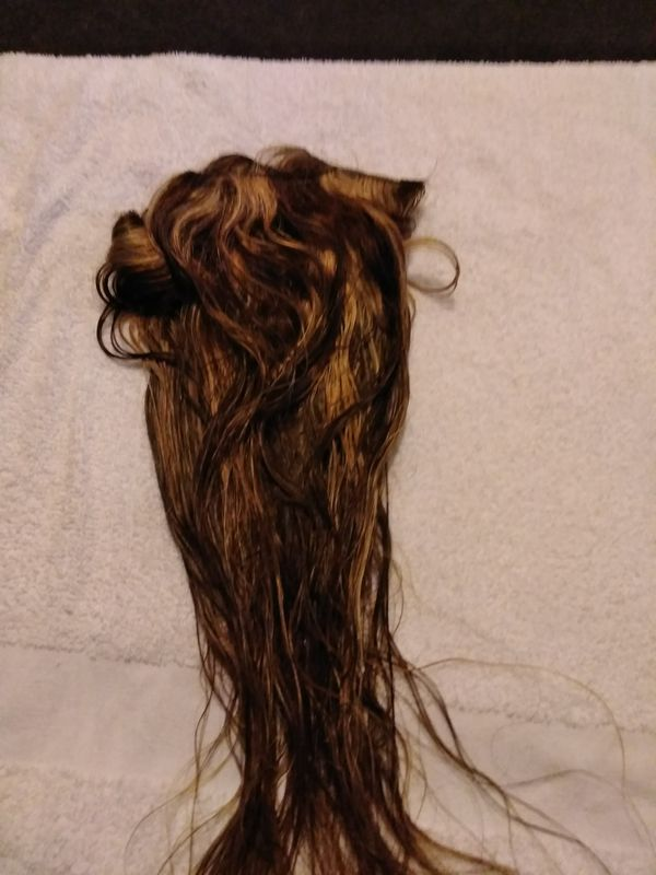 Real Hair Extensions For Sale In Bakersfield Ca Offerup