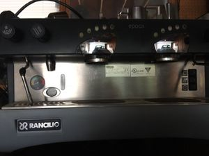 Resturant equipment for Sale in Chesterfield, MO