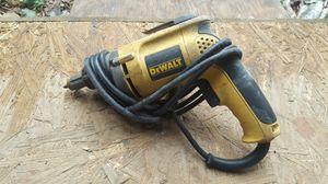 DeWalt sheetrocking drill $30 for Sale in Raleigh, NC